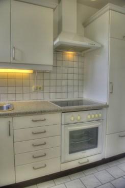 Küche + Herd + Kühlschrank_Bildgröße ändern