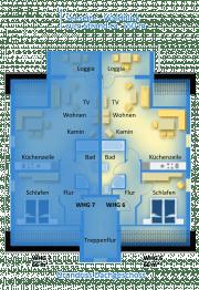 WHG6 grundriss