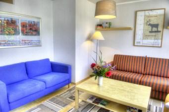Wohnzimmerbild_Bildgröße ändern