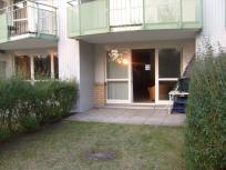 w5ss terrasse