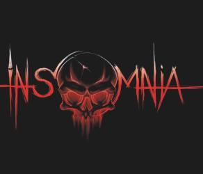 Insomnia – Xperiment