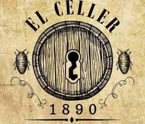 El Celler 1890