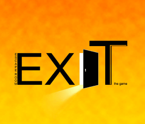 Exit the Game