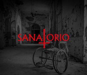 Sanatorio