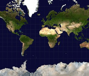 Ranking Global