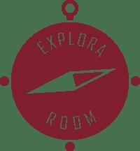 Explora Room