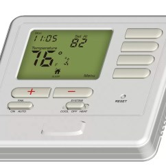Heat Thermostat Gas Emg Jazz Pickup Wiring Diagram 2 Cool Wire Digital Room For Combi Boiler