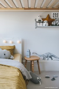 Nursery & Kids Room Interior Design Blog | Childrens ...