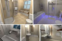 Free Bathroom Design Software. 11 Refresing Ideas About ...