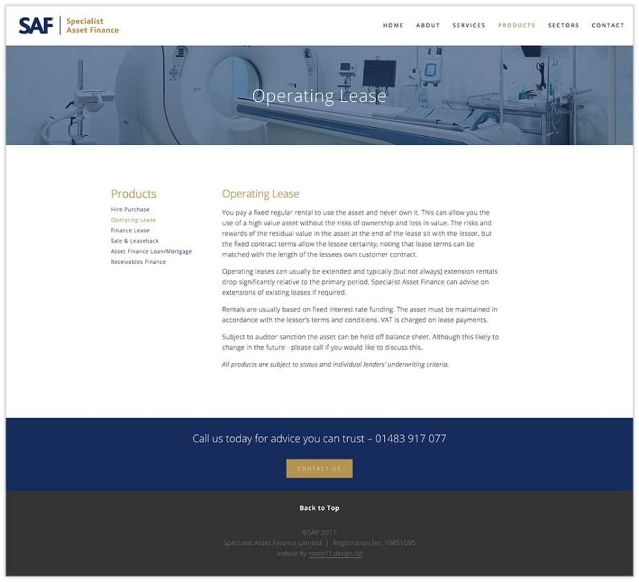 Specialist-Asset-Finance-room11-post-image-03
