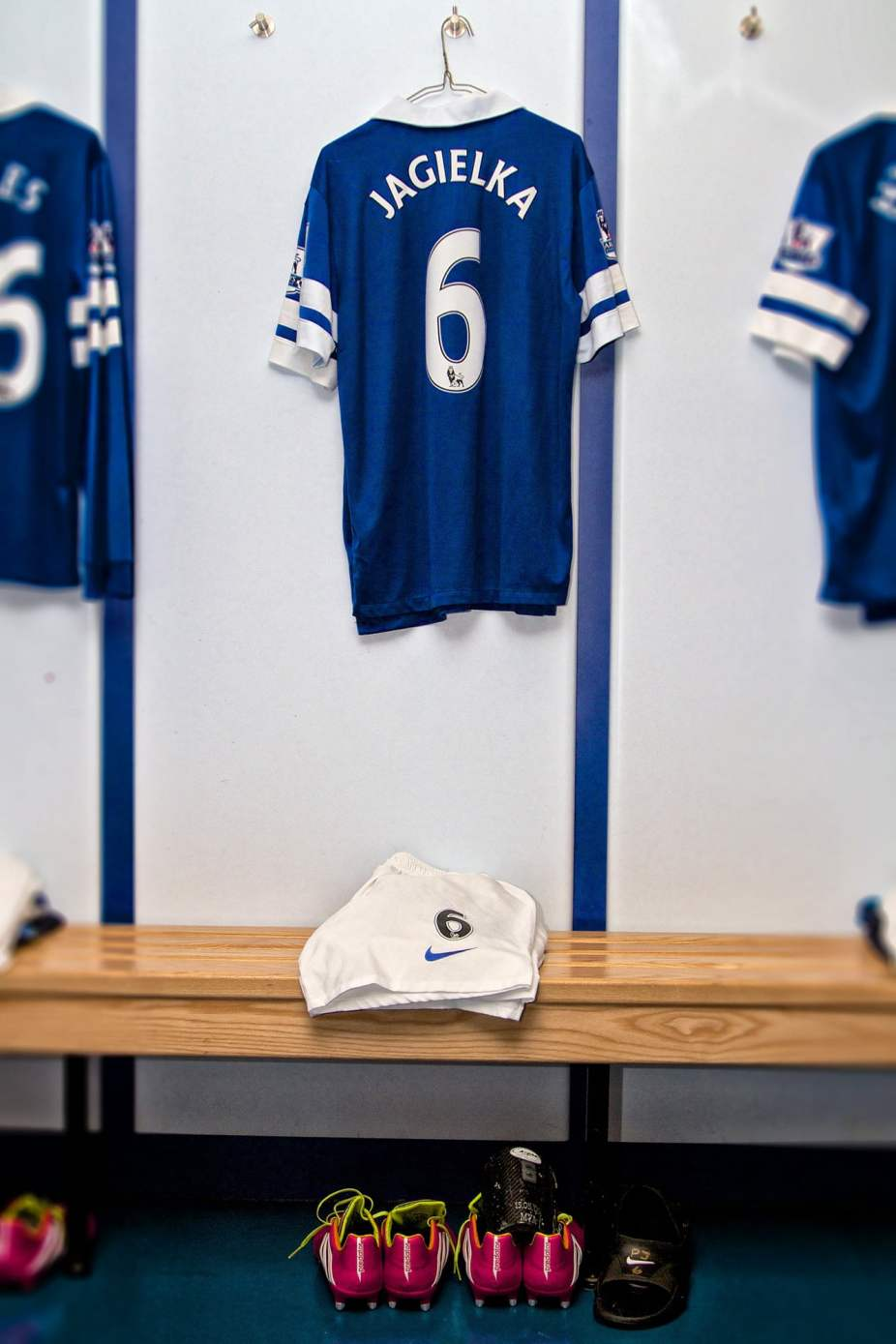 room11-photography-Everton-11