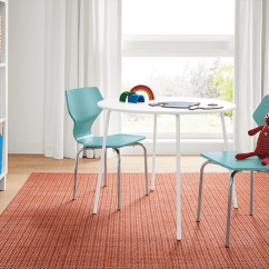 Fun Chairs For Kids Rooms Fishing Chair With Storage 10 Products We Love And Digby Table Perch