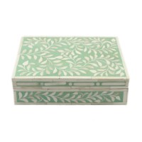 Decorative Shipping Boxes. L'Objet Fortuny Decorative ...