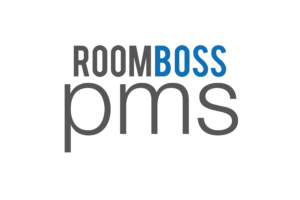 RoomBoss