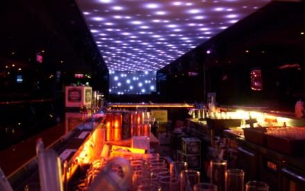 SPARK Club Taipei 101 by Room Division