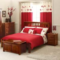 How To Arrange Bedroom Furniture | how to successfully ...