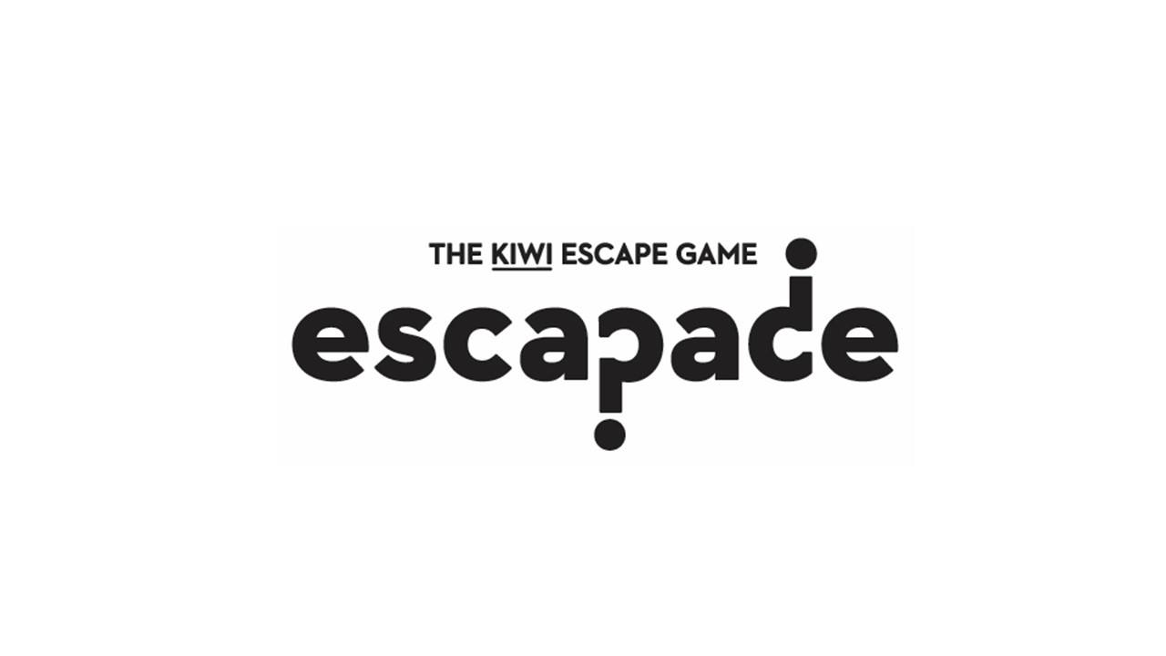 Escapade Room Escape Game in Auckland