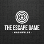 Nashville Escape Game Room Escape Game In Nashville