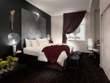 Hotel Diva San Francisco Roomfinds