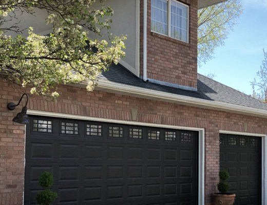 10 Ideas for Enhancing Curb Appeal - roomfortuesday.com