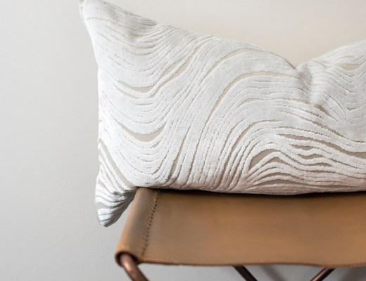 Best of Etsy : Shops to Save - roomfortuesday.com