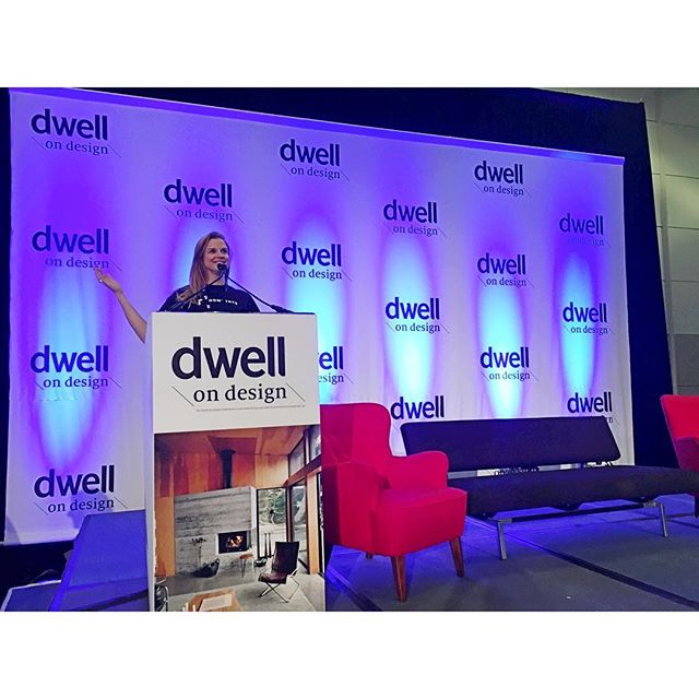 dwell_speaking
