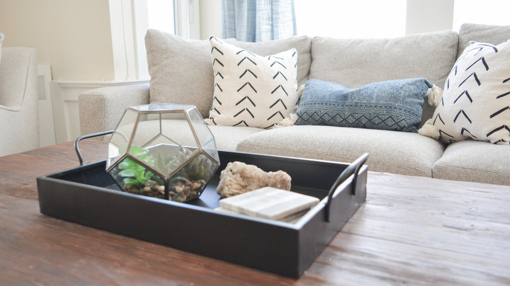 ottoman, ottoman coffee table