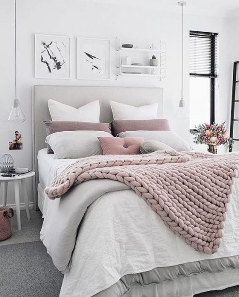 . 7 Hints to Feng Shui Your Bedroom for Romance   Roomhints com