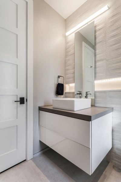 vessel sinks a complete guide roomhints