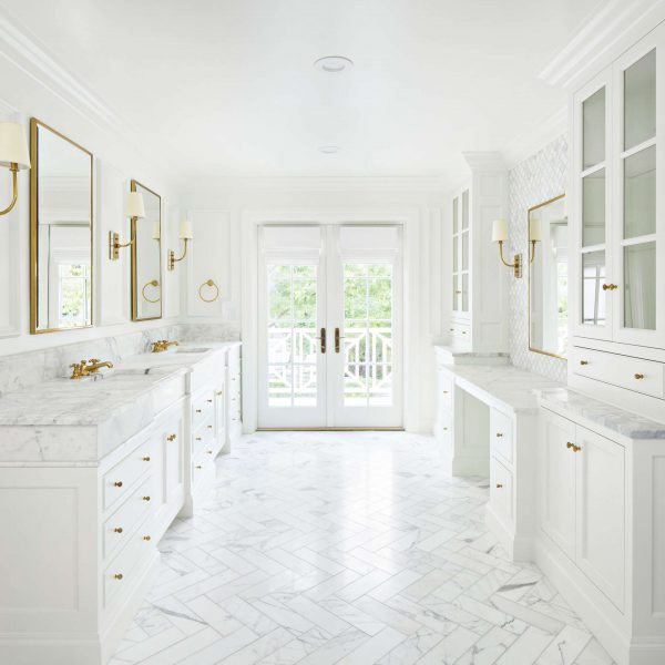 modern bathroom, modern bathroom remodel, luxurious bathroom
