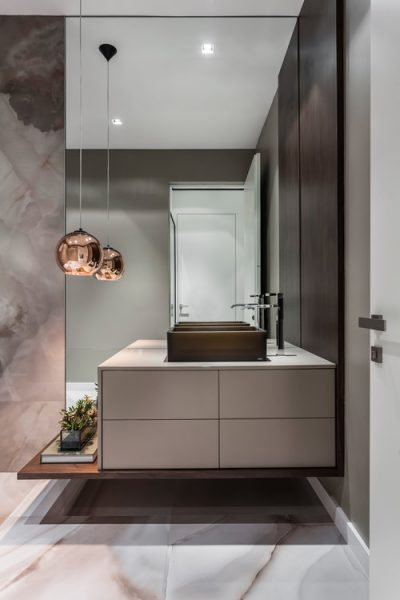 vessel sink, bathroom vanity, bathroom vanity ideas, bathroom remodel, modern bathroom