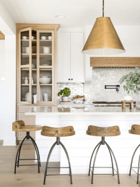 Kitchen Remodel Ideas for 2019 - Roomhints.com on 1 room flat renovation ideas, small bathroom shower renovation ideas, diy kitchen design ideas, traditional kitchen renovation ideas, kitchen counter design ideas,