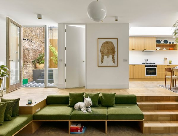 Roomhints - Trusted Interior Design Ideas from Designers