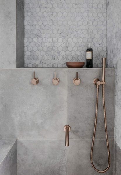 Emily-Henderson_Bathrooms_Shower-Niche_13-1670x2415