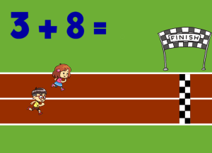 4th 5th  6th Grade Games  Free Educational Computer Activities for Elementary Students