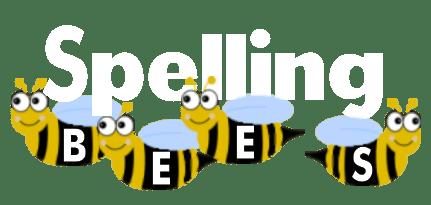 Word Games  Language Arts Games Online