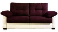 rooms to go sofa beds - 28 images - rooms to go sofa bed ...