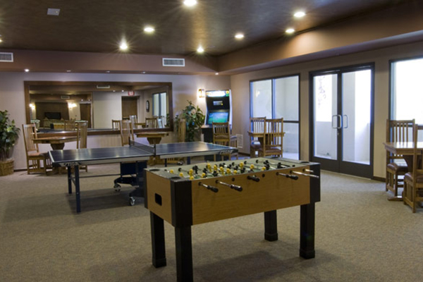 vegas hotels with kitchen undercounter trash can las vacations - cancun resort and spa vacation deals ...