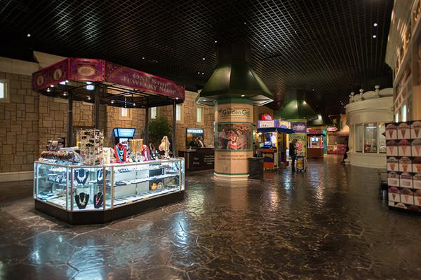 Las Vegas Vacations - Circus Circus Las Vegas Hotel and Casino Vacation Deals Archives - Rooms101 Vacation Deals - Orlando, Las Vegas and More