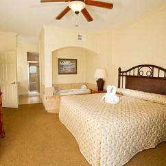 Vegas Hotels With Kitchen Hanging Shelves Orlando Florida Vacations - Lake Buena Vista Resort ...
