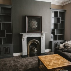 Living Room Suites Northern Ireland Paint Color Ideas For Small Rooms Bespoke Furniture Custom Built Sliding Door Wardrobes And