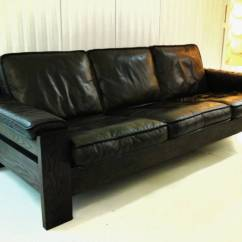 Couch Sofa Settee Difference Fabric Sectional Sleeper Queen Whats The Between A ...