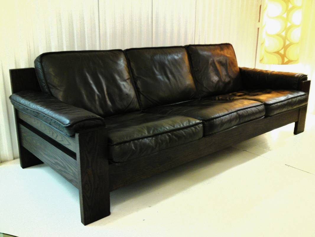 loveseat or sofa difference scs brisbane 3 seater bed settee whats the between a