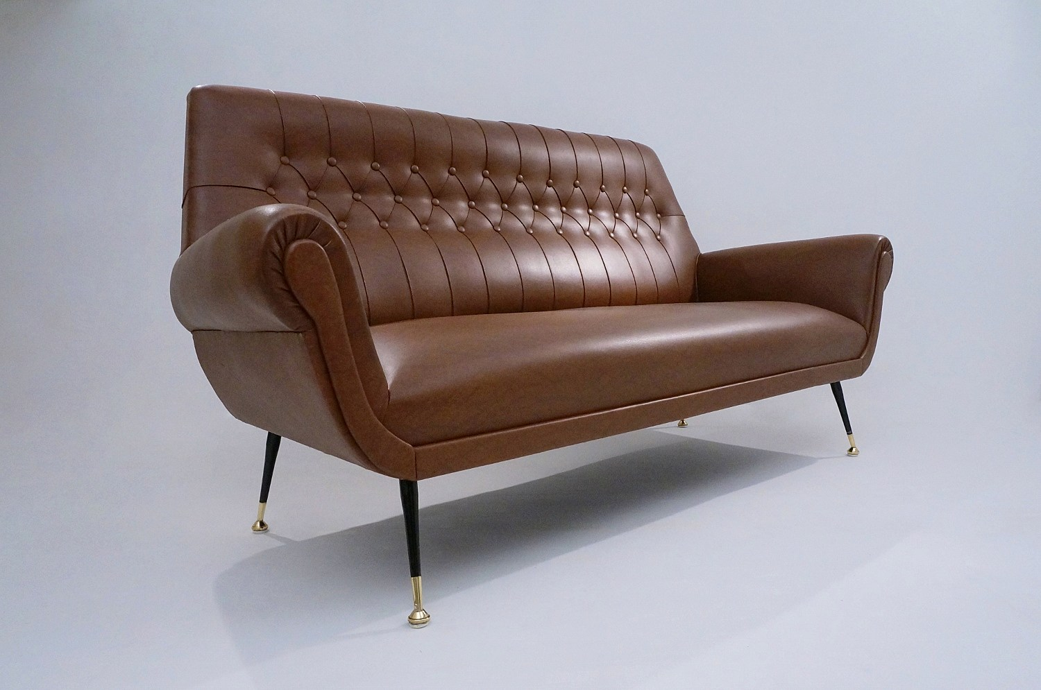 vinyl plastic sofa covers brown leather living room pinterest sofas best 15 of black thesofa