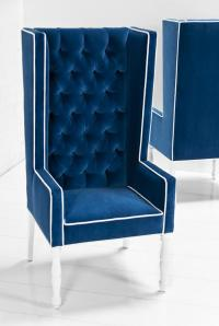 www.roomservicestore.com - Ultra Tall Mod Wing Dining ...