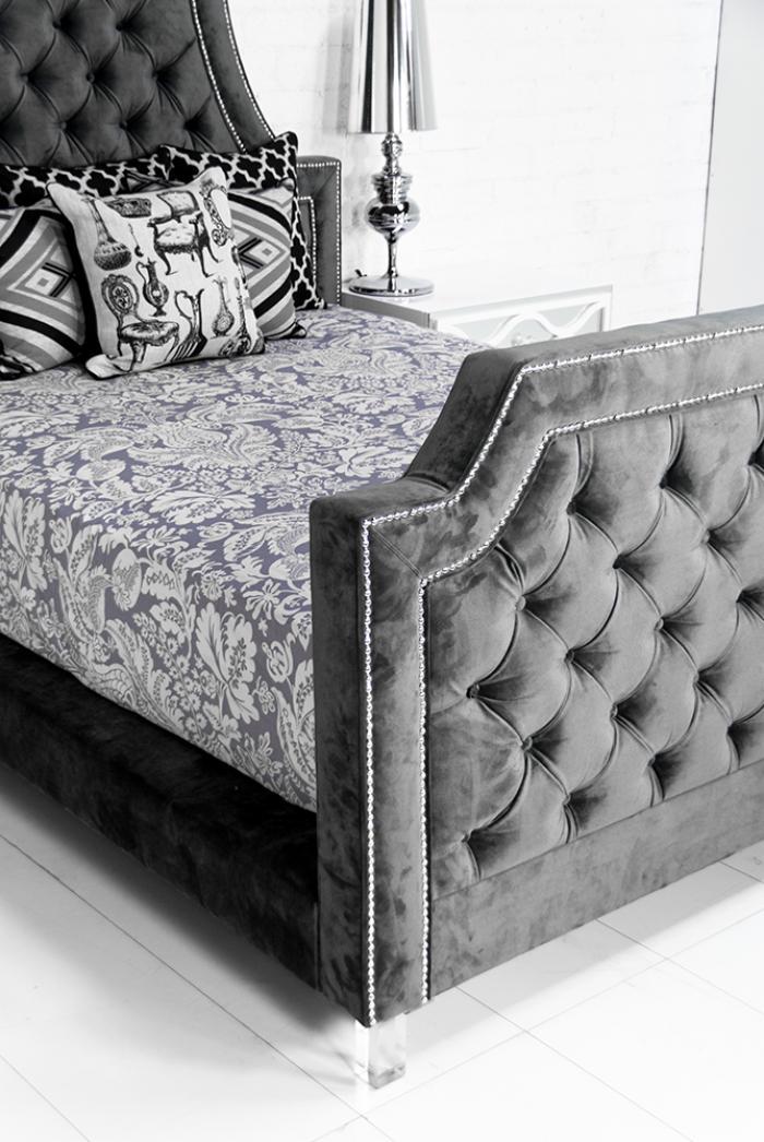 Wwwroomservicestorecom The Lolita Bed
