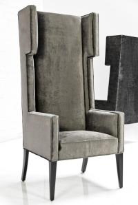 www.roomservicestore.com - Tangier Wing Dining Chair in ...