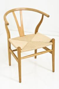 www.roomservicestore.com - Wishbone Dining Chair