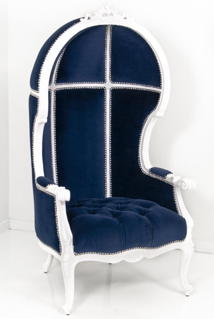 wwwroomservicestorecom  Petite Balloon Chair