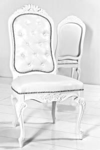 www.roomservicestore.com - Monte Carlo Dining Chair in ...